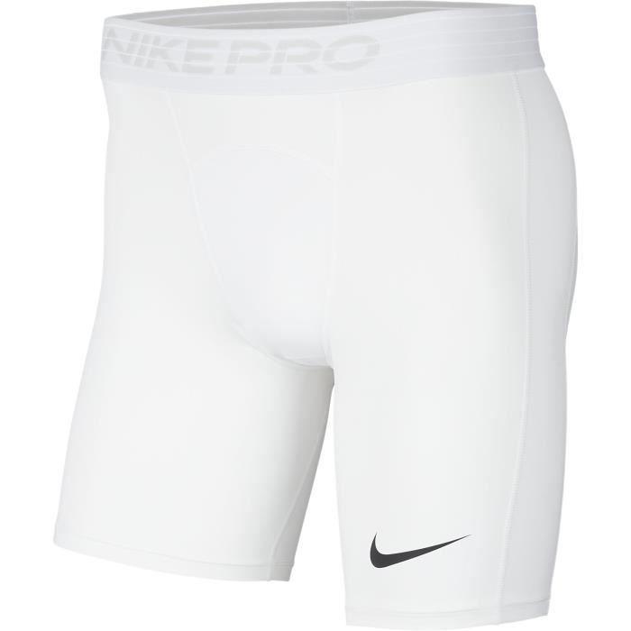 "Nike Cool Compression 6"" Short"