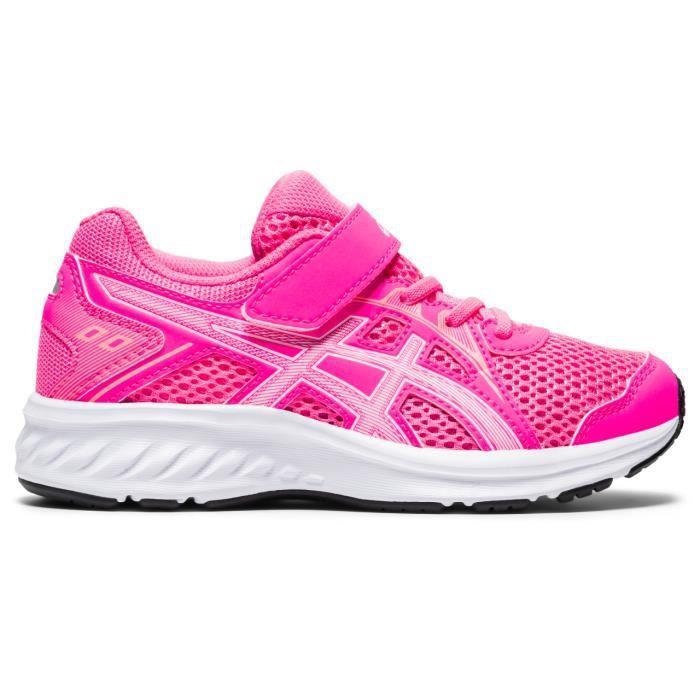 Chaussures de running kid Asics Jolt 2 PS