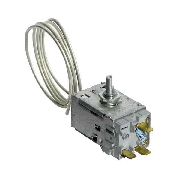 Thermostat pour Refrigerateur - Congelateur BRANDT, FAGOR, OCEAN, THO