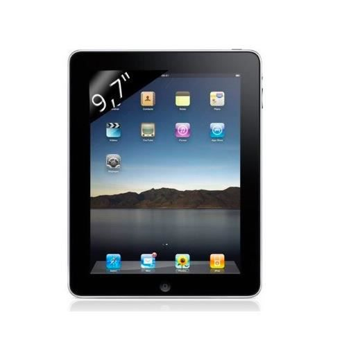 tablette tactile ipad 3 3g 16 go reconditionne achat. Black Bedroom Furniture Sets. Home Design Ideas