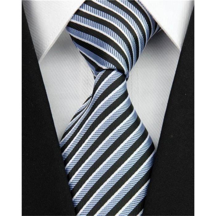 DYDONGWL Cravate Homme,Noeud Papillon Bois,Mode Slim Cravate Musique Piano /Étudiant Cravate Cravate Hisdern Cravates Maigres Cadeaux pour Hommes Papillon Chemise Cravate /À La Musique