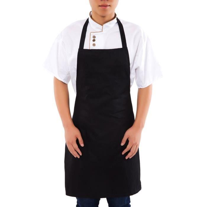 Tablier De Cuisine Homme Achat Vente Tablier De Cuisine Homme