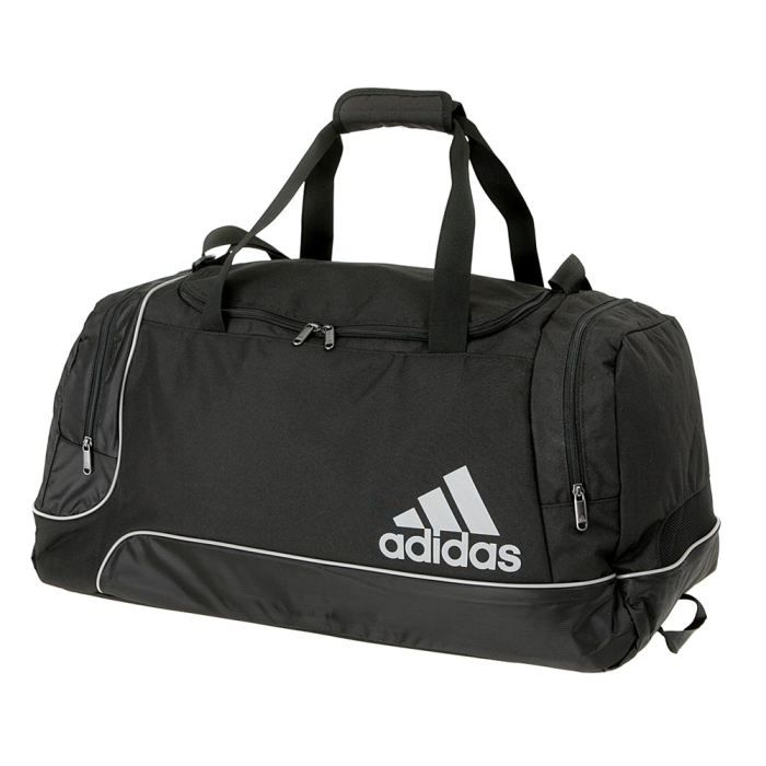 adidas sac de sport tl achat vente sac de sport adidas sac de sport tl cdiscount. Black Bedroom Furniture Sets. Home Design Ideas