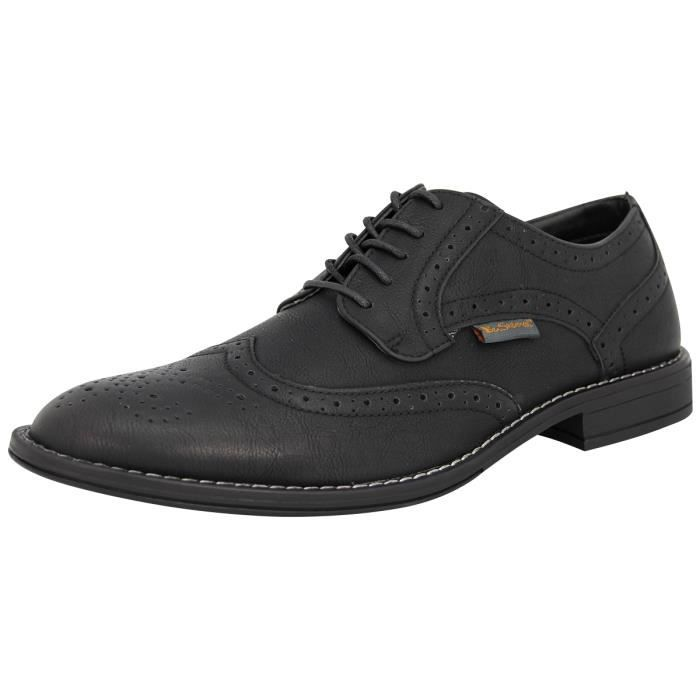BEN SHERMAN WING TIP BROGUE 8jNfmi