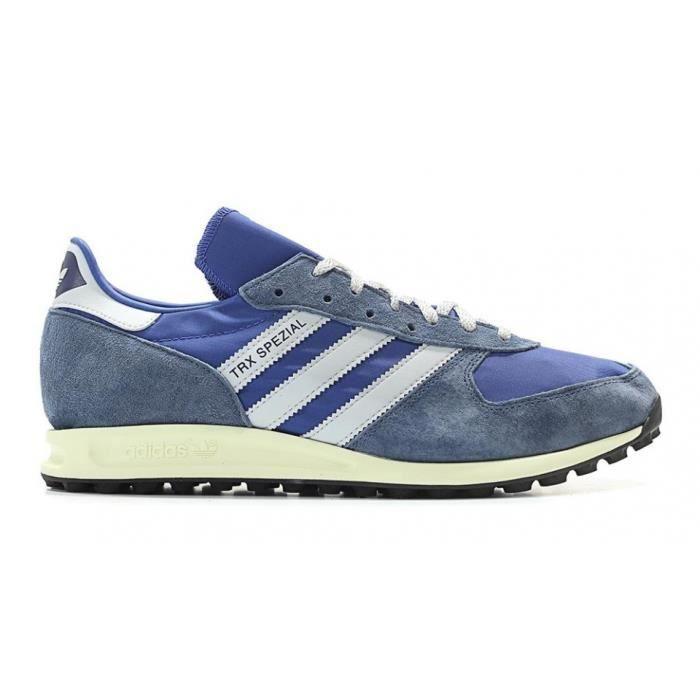 Adidas sneakers Spezial TRX homme bleu taille 36 2/3 Bleu ...