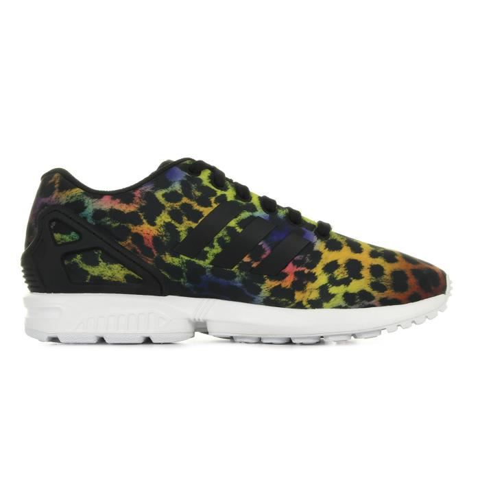 Flux Baskets Zx Flux Adidas Baskets Baskets Adidas Originals Originals Zx IZ7UxwFaq