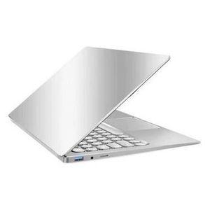 """Achat PC Portable 14 """" Ordinateur portable Notebook Windows10 3867U 8G + 128 Go pour Gamer - Entreprise - Argent pas cher"""