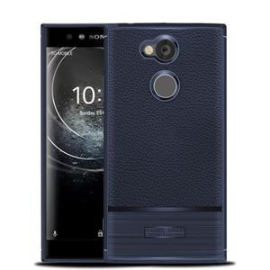 HOUSSE DE CHAISE Pour Sony Xperia XA2 Ultra Coque Case Cover Flexib