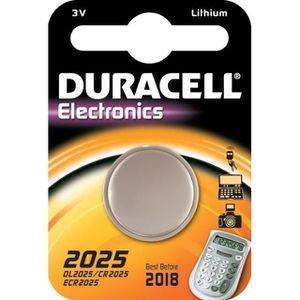 Nouveau Rayovac CR2 3-Volt Lithium Photo Batterie 1-Pack pour caméras télémètres