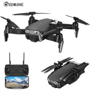 DRONE Eachine E511S - GPS 5G WiFi 1080p FPV RC Drone ave