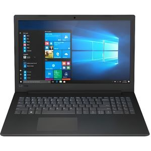 ORDINATEUR PORTABLE Lenovo V145-15AST 81MT - 15.6