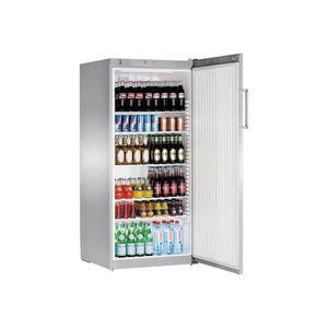 RÉFRIGÉRATEUR CLASSIQUE Liebherr Premium FKvsl 5410 Réfrigérateur pose lib
