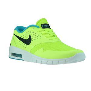 BASKET Nike Air Max baskets Tavas 705149 010 chez les hom