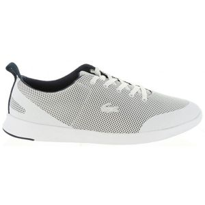 Lacoste Misano 37 Fashion Sneaker XL53H 42
