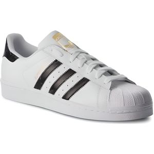 basket superstar adidas