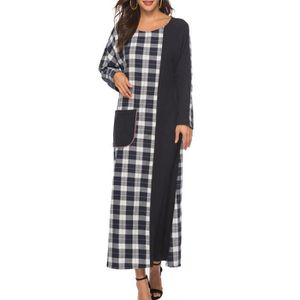 Tom Tailor Robe Dress Mini-robe Robe Tricot Tricot Fin Femmes Manches Longues Viscose