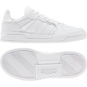 uk availability new appearance online shop Chaussures de basketball femme - Achat / Vente pas cher