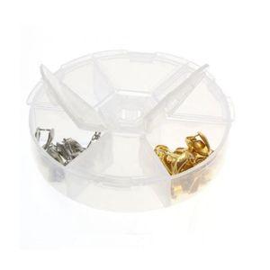 BOITE A BIJOUX Coffrets et boites boite de rangement perles acces