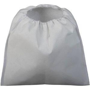 Filtre Tissu Pour Aspirateur Achat Vente Pas Cher