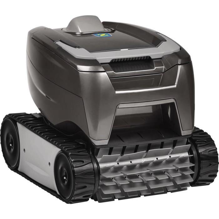 Robot piscine électrique -OT 3200 Tile - - Zodiac