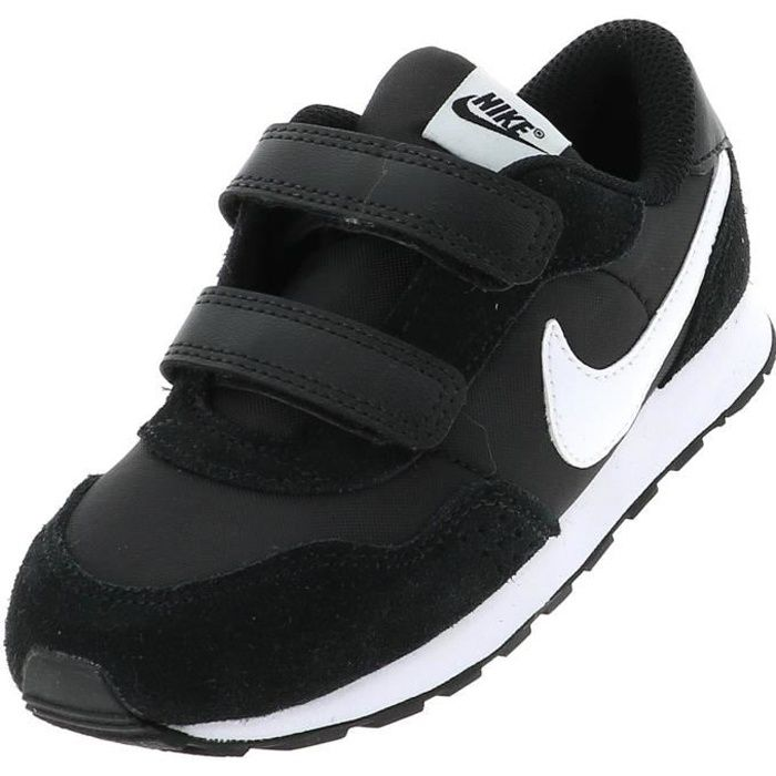 Chaussures scratch Md valiant scratch baby - Nike