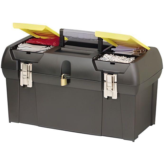 STANLEY Boîte à outils -Série pro-