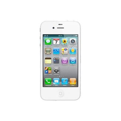 apple iphone 4s 64gb couleur blanc debloque achat. Black Bedroom Furniture Sets. Home Design Ideas