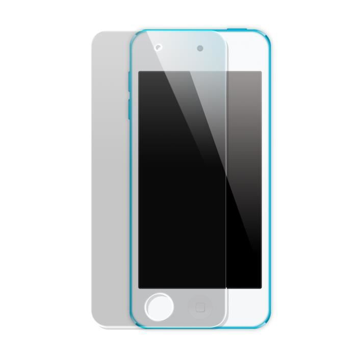 film verre tremp ipod touch 5g achat film protect. Black Bedroom Furniture Sets. Home Design Ideas