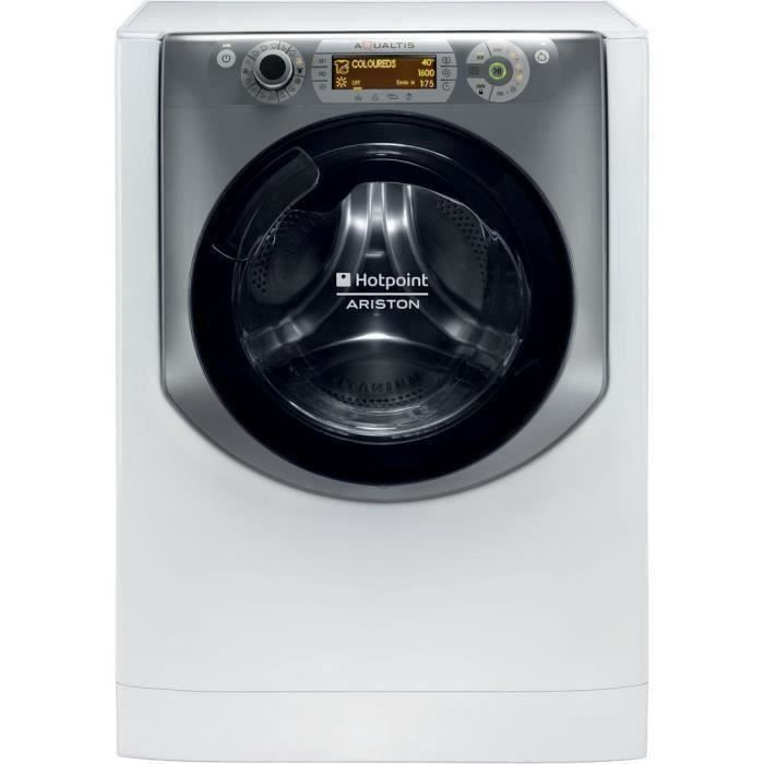 ARISTON HOTPOINT S Electrovanne double Lave-linge C00110333 INDESIT WHIRLPOOL