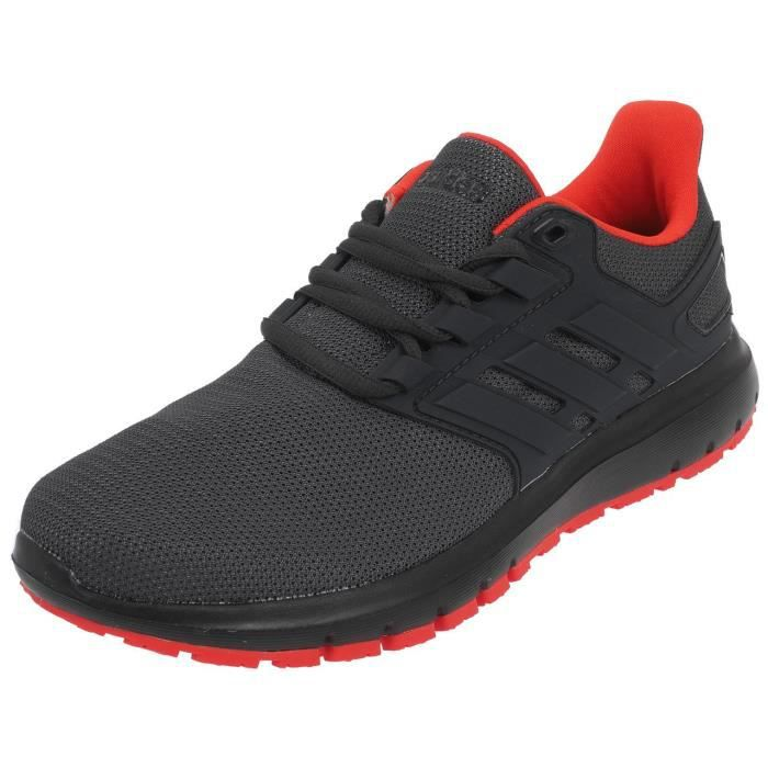 Adidas Cloud W Running Chaussures Energy Mode X8On0wkP