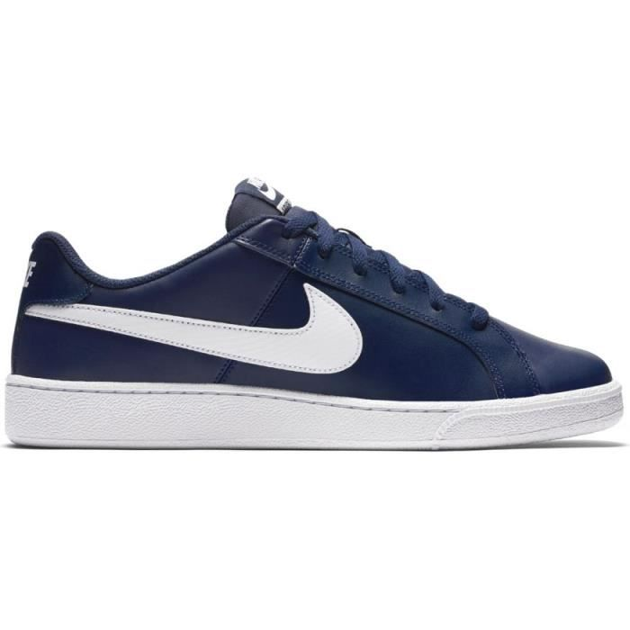 Baskets NIKE Hommes Nike Court Royale S