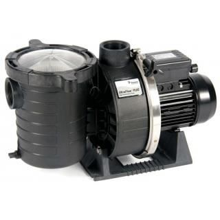 Pompe filtration piscine pentair ultra flow plu achat for Air pompe piscine