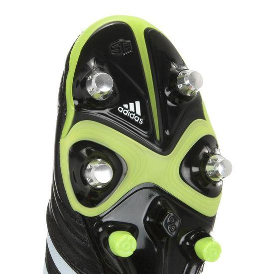 ADIDAS Chaussures de Foot Adipure 11Pro Xtrx SG