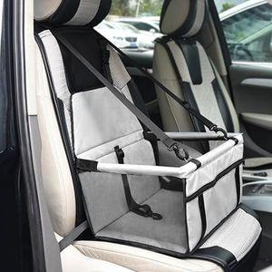 ROBOT DE CUISINE Portable de luxe avec siège d'auto rehausseur pour
