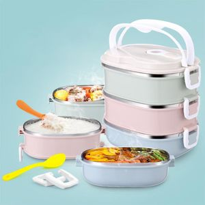LUNCH BOX - BENTO  Boite pour dejeune, Lunch box bento, Lunch box iso