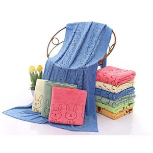 serviette 2x 100x50 cm 100/% coton Set 3 pcs jaune serviette 1x 140x70 cm