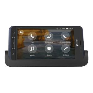 SMARTPHONE Doro 8035 Smartphone 4G LTE 16 Go microSDHC slot G