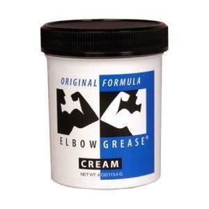 LUBRIFIANT Elbow Grease Original 114g