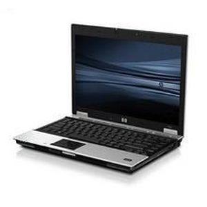 ORDINATEUR PORTABLE PC HP 6530b Windows VISTA