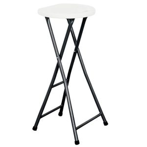 tabouret de bar achat vente tabouret de bar pas cher soldes d s le 10 janvier cdiscount. Black Bedroom Furniture Sets. Home Design Ideas