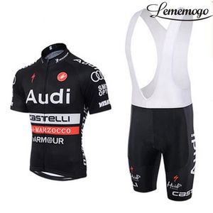 veste maillot cycles achat vente veste maillot cycles pas cher cdiscount. Black Bedroom Furniture Sets. Home Design Ideas