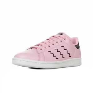 adidas stan smith femme rose 38