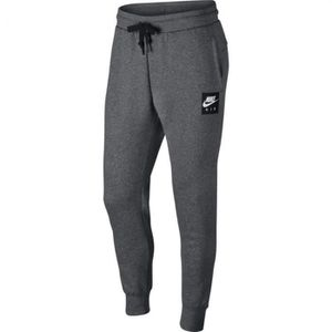 LEGGING Pantalon de survêtement Nike Air - 928637-071