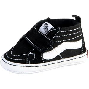 Chaussures vans bebe