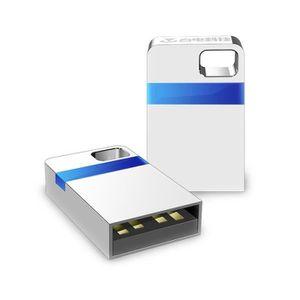 CLÉ USB Mini Clé USB 32 Go Teclast 3.0