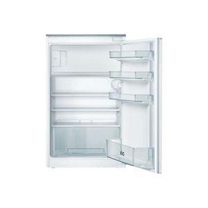 RÉFRIGÉRATEUR CLASSIQUE Viva VVIL1820 Réfrigérateur avec compartiment free