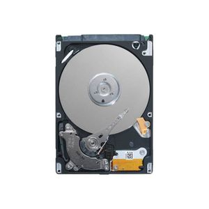 LECTEUR DOCUMENTS Seagate Momentus 7200.4 ST9320423AS