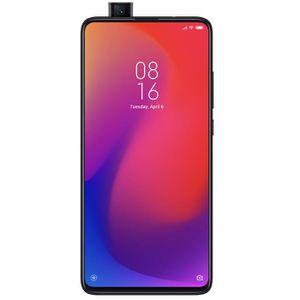 SMARTPHONE Xiaomi Mi 9T Pro - Smartphone débloqué 4G (6.4 Pou