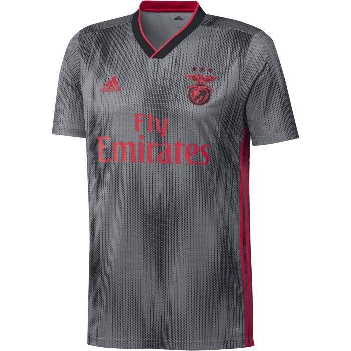 Maillot extérieur Benfica Lisbonne 2019/20