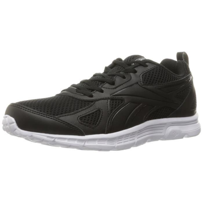 Chaussures De Running REEBOK UZEEM Chaussure de running Taille-41